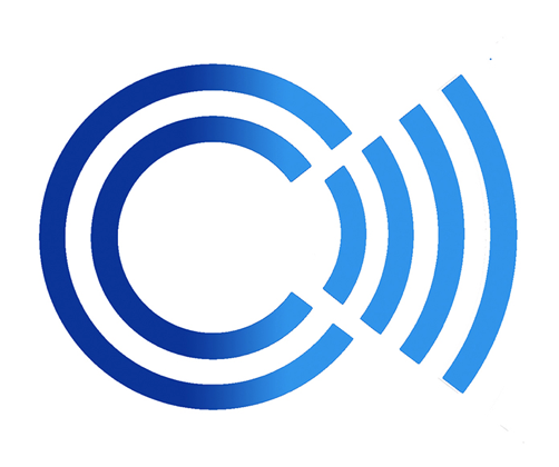 Cranbrook Communications
